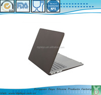 how to launch a new product dell laptop back cover china hotel