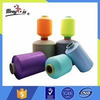 Free Sample Dty 150 48 Polyester