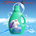 Promotion!!!Tinla Lavender perfume liquid laundry detergent 3000ml factory