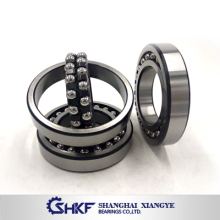 China SHKF High Quality 2317 Self-aligning Ball Bearings