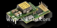 Ericsson BMR450 series 20A DiPOL - DC/DC Regulator