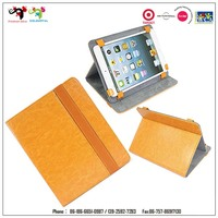Universal tablet case cover for 7 inch 9inch 10inch tablet PC