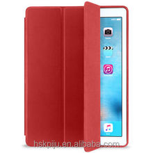 High quality ultra slim waterproof unique tablet case cover