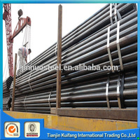 "Brand new 9 5/8"" api 5ct steel casing pipe with high quality"