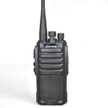 LT-28 Hand Free Radio Communication Equipment Prices