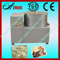 Top Quality Best Price French Fries/Potato Chips Dewatering Machine