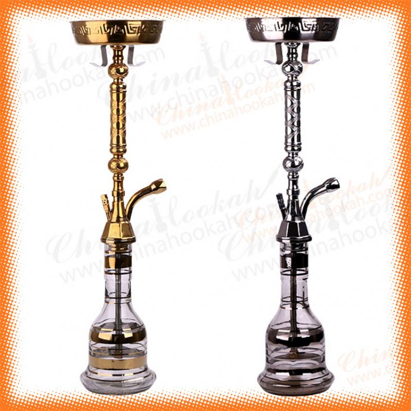 Quality Assurance Latest Model hookah shisha flavors