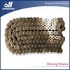 Best Motorcycle Chain 428-100L