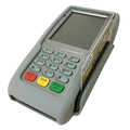 Newest High Quality Handhold VeriFone Ingenico POS Terminal Case