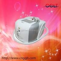 hot sell rf face lift skin rejuvenation device 2014 new