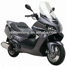 5000w 72v high quality electric motorcycle