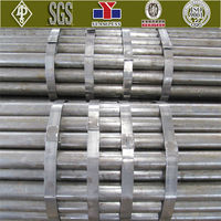 "1/2"" to 6"" Cold Drawn High Precision Carbon Steel Din Standard St 37.4 Seamless Pipe In Panic Price Per Ton"