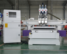 1325 wood CNC ROUTER Wood Carving Machine