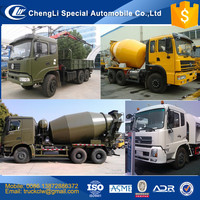 CN Military 6x6 Water tank vehicle all wheel drive Water bowser Truck 15 m3 15000L 15tons customized advantage washing trucks
