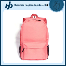 Young children travel bag