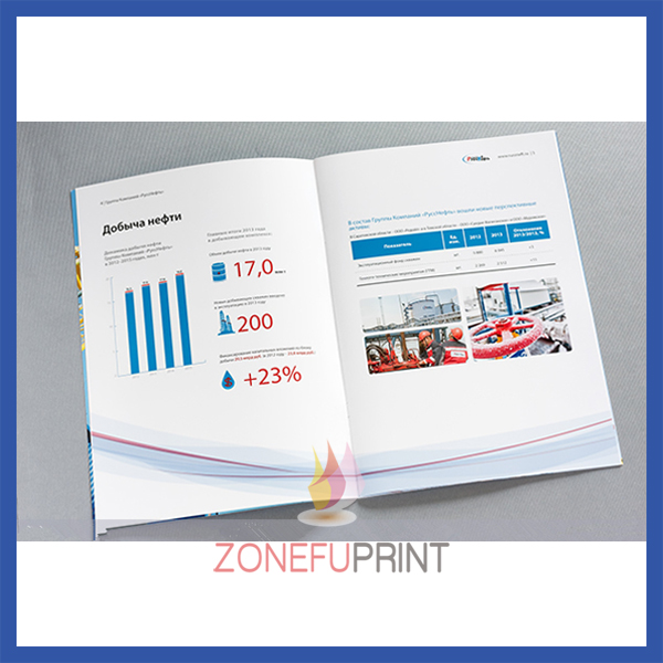 Professional High Quality Colorful A4 Color Paper