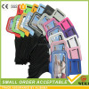 cell phone bags with armband