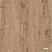 brazilian walnut wood texture vinyl plank/Deep Embossed self adhesive floor tile best price PVC vinyl flooring /Plastic tiles