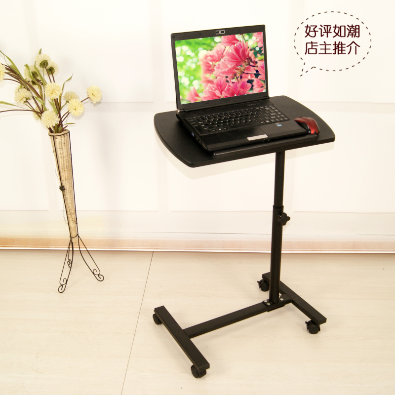 China manufacturer laptop table stand for bed of China