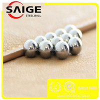 304 G100 20mm big chinese balls sex toy for men