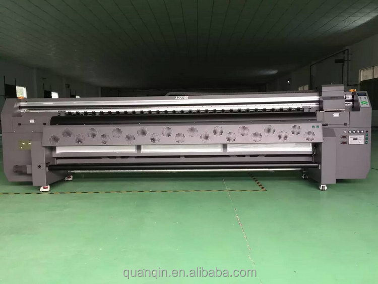 Top grade hot-sale uv offset printing machine roll to roll