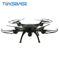 2.4G FPV RC Quadcopter Toys Flying Drone With Camera 1080P