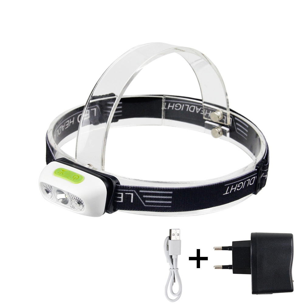 Most Powerful Charge Time 3 hours <strong>u2</strong> 3000 lumen led headlamp