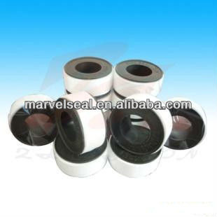 High Quality Water Pump Rubber Seal Plumbing Thread Seal Tape Water Pipe Sealing