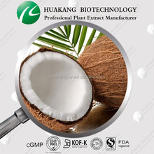 100% Natural Coconut Fruit Juice Powder
