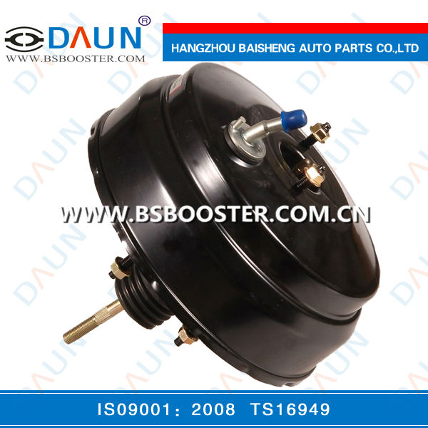 Brake Booster For TOYOTA PRADO 97 44610-6A010