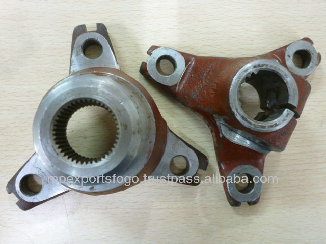 Three Wheeler replacement parts suppliers