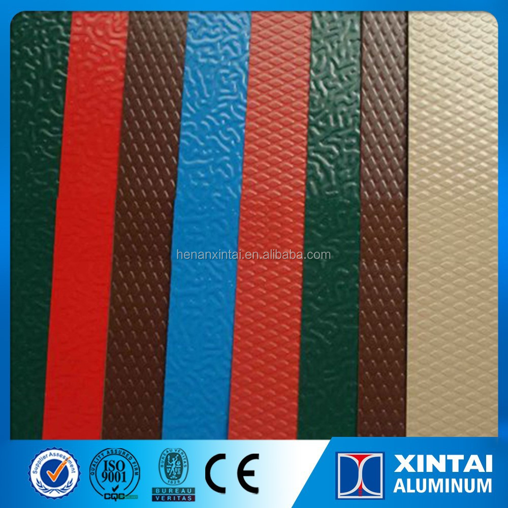 1050 1060 1100 aluminium roofing sheets prices