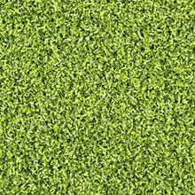 Wholesale Portable Tennis Court Artificial Landscaping Grass Sports Flooring