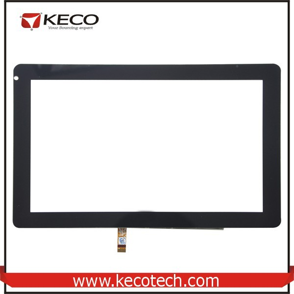 New Replacement for HP Slate 2 Tablet PC Touch Galss Digitizer Screen