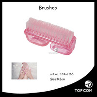 best nail brush hand and nail brush nail polish brush