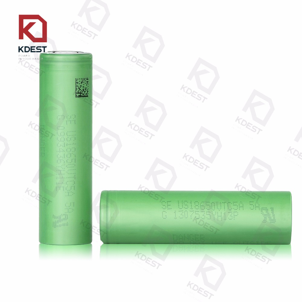 Made In Japan for Sony VTC5A SE US18650VTC5A 18650 Max 35A 2600mAh for Sony vtc5a Battery