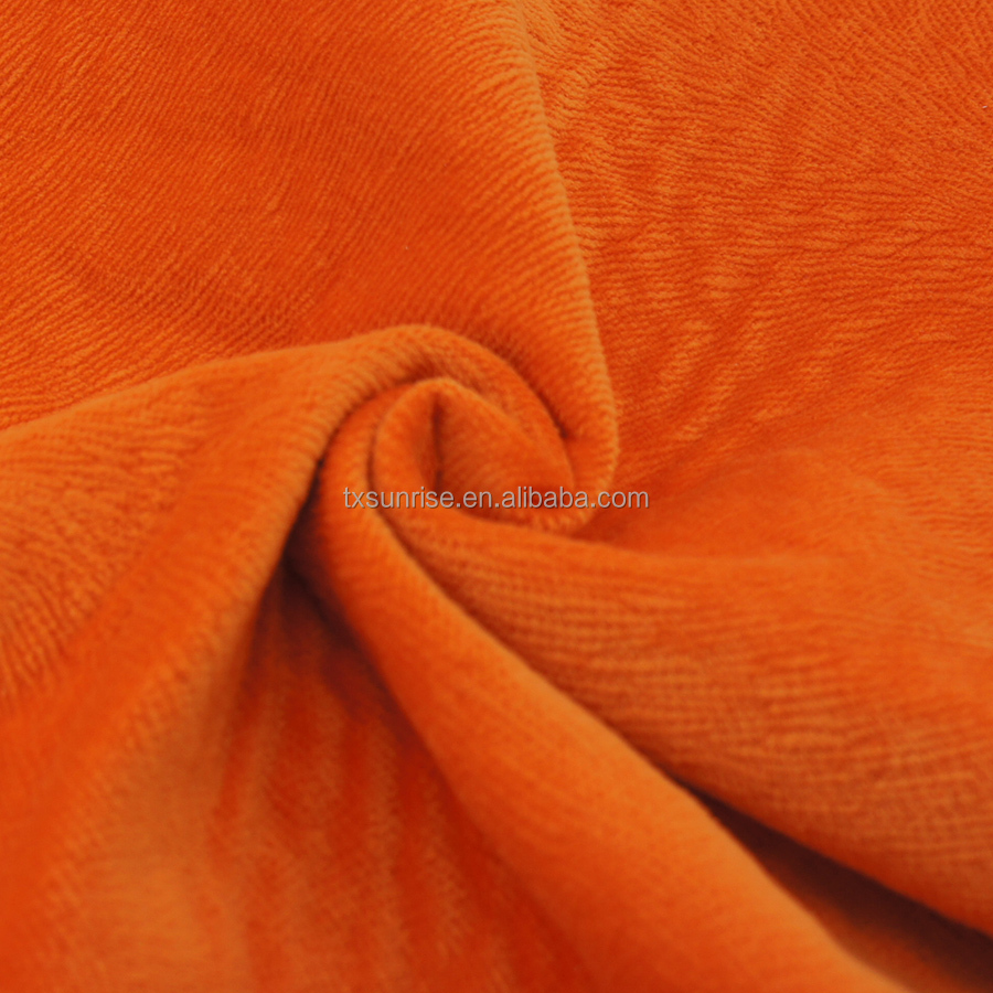 alibaba china wholesale cheap price 100% polyester fabric for sofas covers