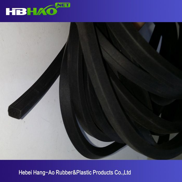 PVC Pipe rubber seals nz