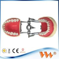 Buy Articulators in China on Alibaba.com