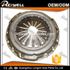 For Toyota Hilux Vigo Clutch Cover