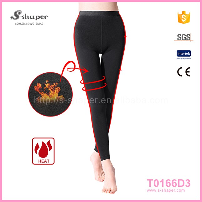Sexy See Through Exercise Gym Workout Leggings For Women Fitness Tights