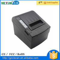 NT-8220 80mm Micro USB/Serial Thermal Printer
