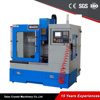 Hot sale 3 axis vertical cnc milling machine model M400