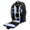 High Quality Airport Advantage Carry-On Roller Bag For Cameras