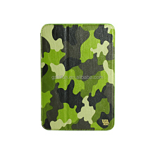 buy alibaba online store top quality jean style leather mobile phone case for ipad mini fashion 7.9 inch flip cover for ipad