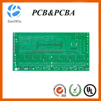 Card Reader PCB Circuit Board Supplier