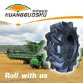 r2 agricultural tractor tires 750-16 max loading 750 kgs