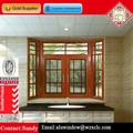 quality warranty beautiful window grill design