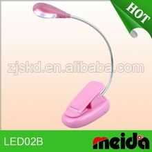brightness reading lamp LED keyboard light LED book reading light
