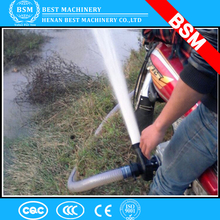 2017 Nigeria motorcycle electric water pump / Mini Electric Water Pump For Irrigation
